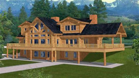 cool minecraft house designs blueprints  description  description youtube