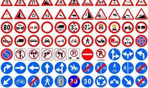 Comment Passer Le Code De La Route : top 10 des id es re ues sur le code de la route pour savoir ce qui est vraiment autoris topito ~ Medecine-chirurgie-esthetiques.com Avis de Voitures
