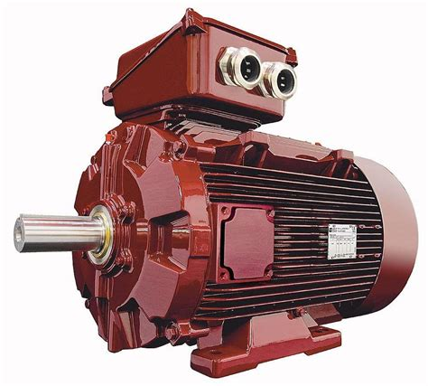 Electric Motor Magnets by Permenent Magnet Electric Motors High Efficiancy Gauteng