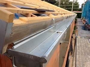 Pflanztaschen Selber Bauen : traufblech anbringen dachrinne traufblech anbringen automobil bau auto systeme traufblech ~ Markanthonyermac.com Haus und Dekorationen