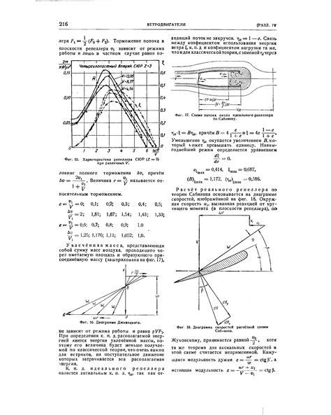 Подразделение Lockheed Martin предлагает делать ветряки с изменяемой геометрией лопастей Хабр