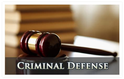 Criminal Defense Lawyers Midvale Utah  Utah Lawyers. Jackson County Schools Ms L A Police Academy. Ford Dealerships In Dallas Taxes Delayed 2014. Free Template Photography Carrier Gas Heater. Boat Trailer Insurance Stock Exchange Listing. Earn Your Degree Online Free Irs Tax Leins. Virtual High School Cincinnati. Electrical Engineering Masters Online. Best Rated Prepaid Cell Phones