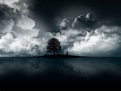Desktop Wallpapers Background Backgrounds Cloudy Clouds
