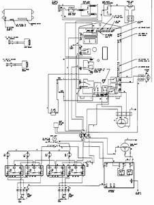 Robertshaw 780 715 Wiring Diagram