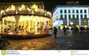 Weihnachten In Italien : weihnachten in florenz 2014 italien redaktionelles stockfotografie bild 48009982 ~ Udekor.club Haus und Dekorationen
