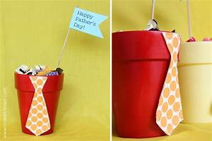 It's a Tie! {Father's Day Tie Ideas!} - B. Lovely Events