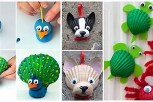 Pinterest Bricolage Jardin : voici des id es cr atives de bricolage avec des ~ Melissatoandfro.com Idées de Décoration