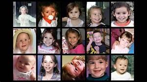 Calls Me Home::Missing Children - YouTube