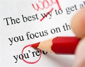 business communication essay writing   original business communication essay writing