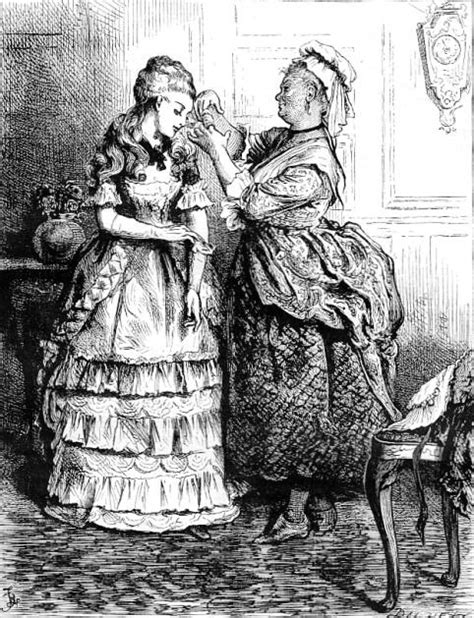Tale Two Victorians by Character List For A Tale Of Two Cities Charles Dickens Info