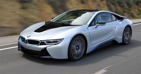 bmw  points   future  cars