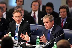 'The ground feels unsteady': Exposed CIA spy on why Iraq ...