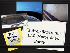 Kratzer Auto Entfernen : kratzer reparieren kratzer in lackierung auspolieren auto kratzer entfernen youtube ~ Eleganceandgraceweddings.com Haus und Dekorationen