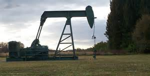 Oil Well Images