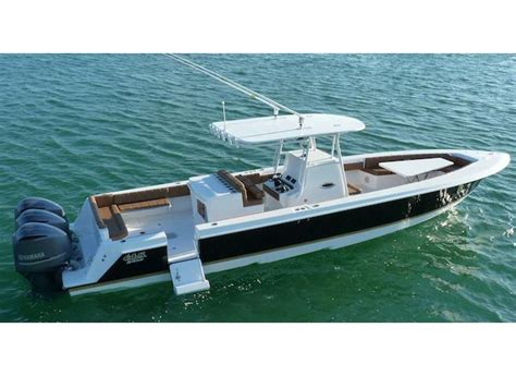 Contender Boats 39 by 2018 New Contender 39 Ls Center Console Fishing Boat For