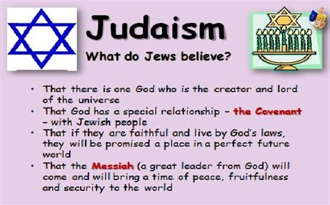 55 best religious education resources images on