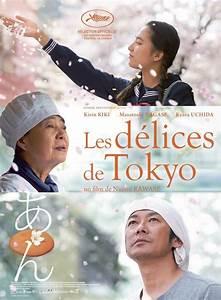 Film Japonais 2016 : les d lices de tokyo le film qui vous donnera envie d 39 aller au japon ~ Medecine-chirurgie-esthetiques.com Avis de Voitures