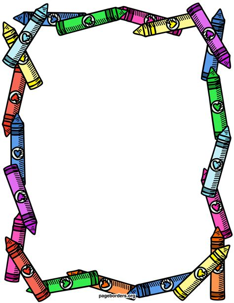 clipart microsoft word free baby borders for microsoft word free clip
