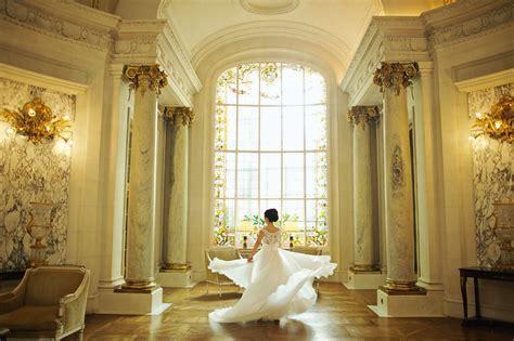 wedding  paris greece mykonos santorini athens wedding
