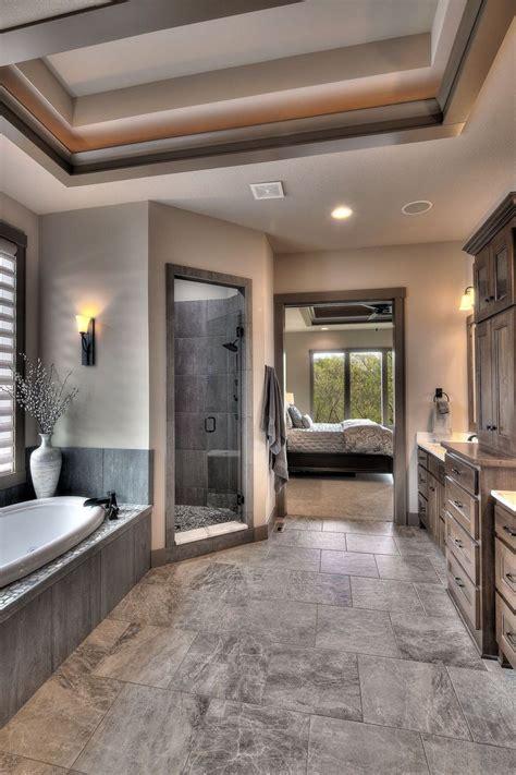 inspiration bathroom renovation ideas elegant