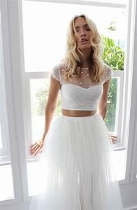 cheap plus size formal dresses 2017 dress home part 193 With unconventional wedding dresses