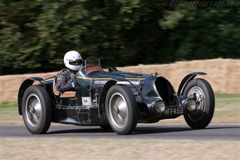 What Country Makes Bugatti by 1933 1936 Bugatti Type 59 Sports Roadster Images