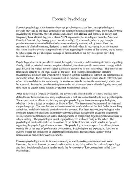 Help with creating a cover letter where to write football articles where to write football articles bullying at workplace case studies