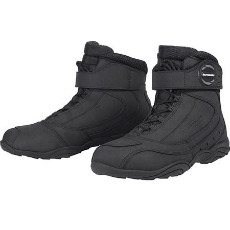 motorcycle shoes for sale tour master response 2 0 wp motorcycle boots best reviews