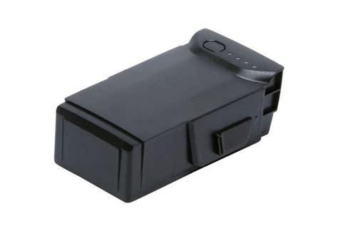 bateria dji mavic air kine store