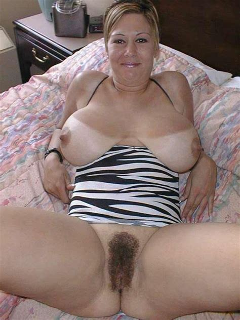 Amateur Wife Prostate Milking