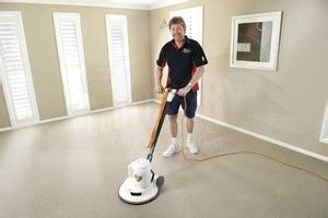 Upholstery Cleaning Bendigo by Electrodry Carpet Cleaning Bendigo Cleaning Truelocal