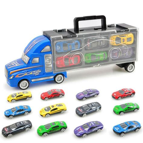 small toy cars 2016 new pixar cars small alloy models toy car children