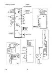 parts for electrolux ei28bs56is1 refrigerator appliancepartspros