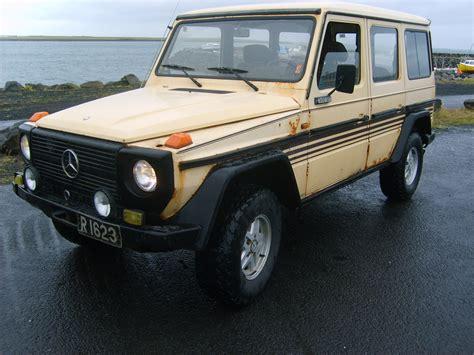 Set an alert to be notified of new listings. Adde4x4 1979 Mercedes-Benz G-Class Specs, Photos, Modification Info at CarDomain