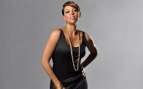 Basketball Wives Shaunie Oneal Bounces Back With New