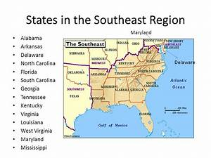 What are the states in the Northeast Region? - ppt video ...