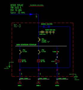 Wiring Diagram For Lighting Board