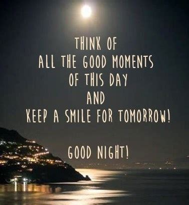 Romantic Good Night Quotes For Boyfriend. Alice In Wonderland Quotes Cat Mad. Famous Quotes Video. Summer Vacation Quotes Funny. Short Vision Quotes. Family Quotes Nelson Mandela. Friendship Quotes Celebrities. Life Quotes Encouragement. Childhood Crush Quotes