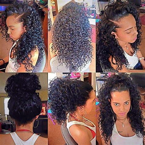 malaysian hair  httpwwwsishaircom sis hair