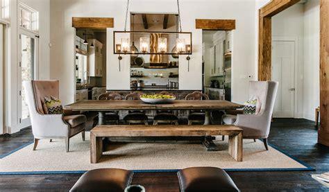 rectangular dining room chandelier chandelier outstanding rustic rectangular chandelier