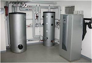 Pompe à Chaleur Gaz Prix : pompe chaleur prix installation energies naturels ~ Premium-room.com Idées de Décoration