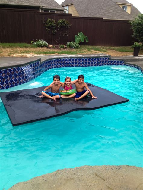 lake floating mat floating mats floating lake mats water mats for the lake