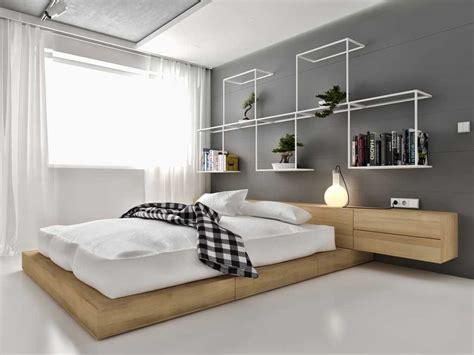photo studio apartment bedroom studio apartment  desain