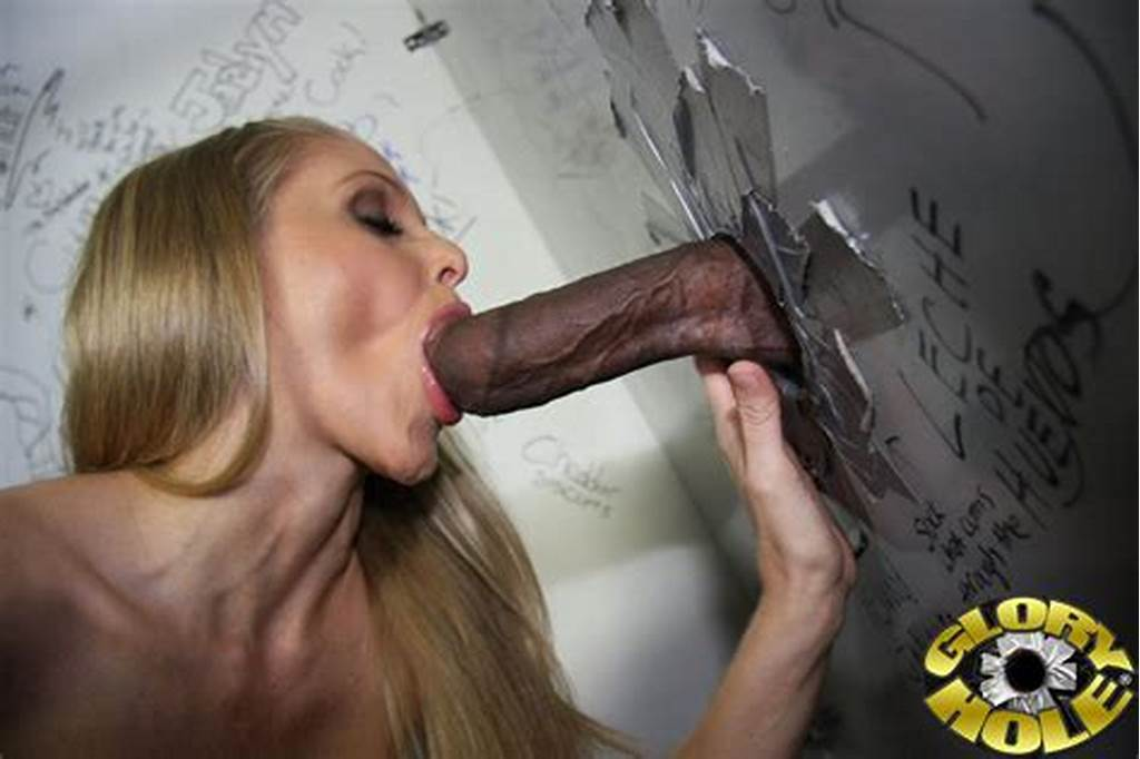 #Big #Cock #Glory #Hole