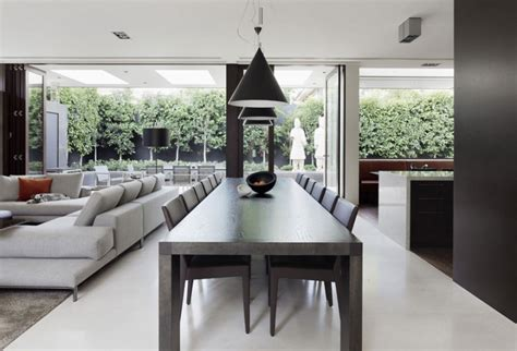 home interior design photos free a guide to identifying your home décor style