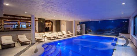 kroatien luxusvilla mit pool makarska villa srzich