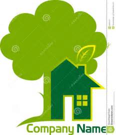 House Plan Designers