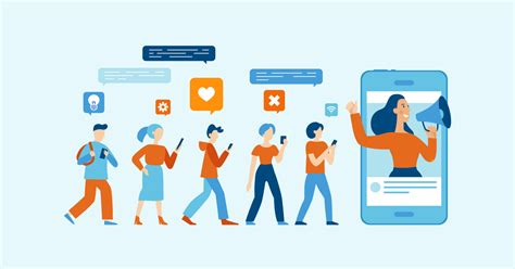 5 Key Considerations When Launching Influencer Marketing ...