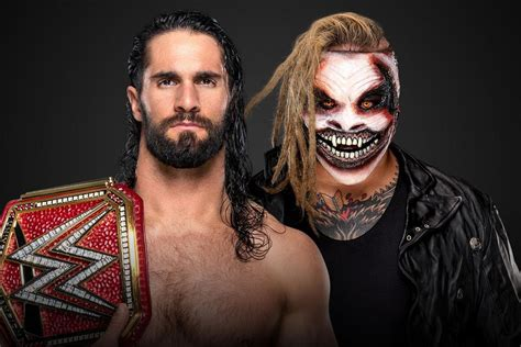 wwe hell   cell  match card rumors cageside seats