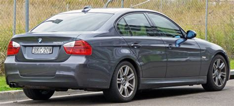 Bmw 325i by Accessories For Bmw 325i